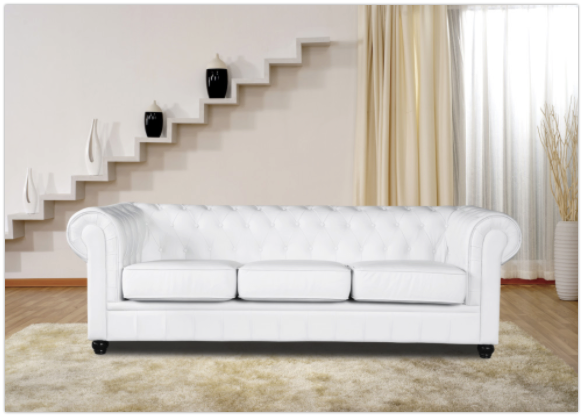 aristocrat-sofa-by-lemoderno