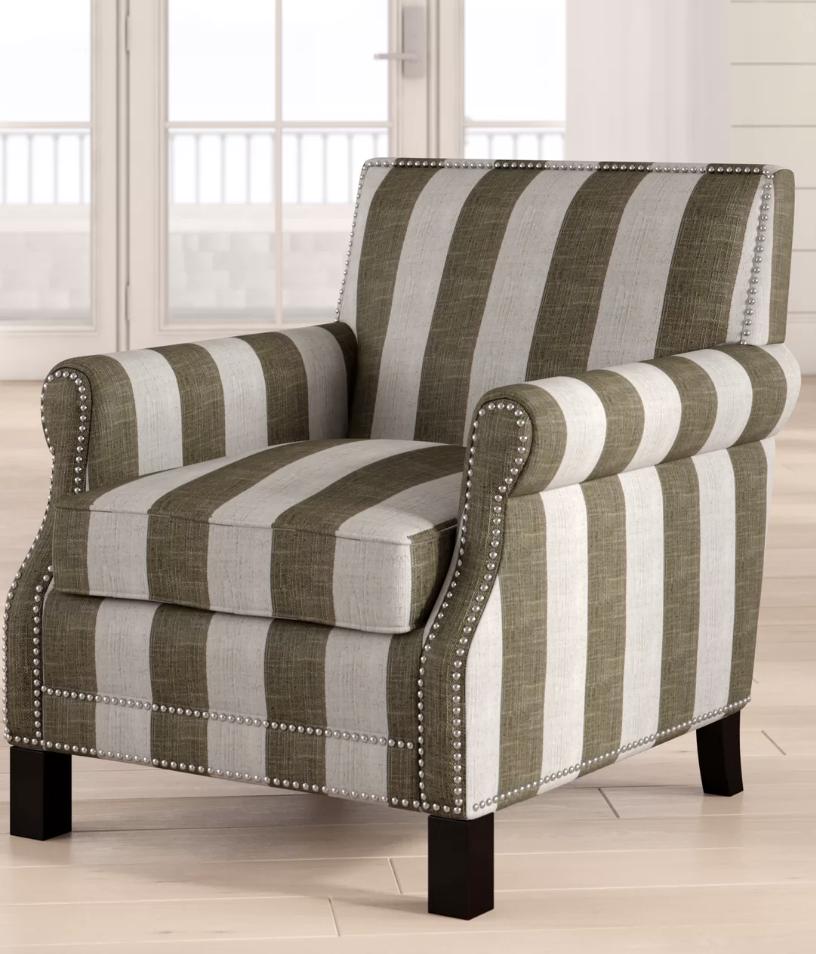 beachcrest-home-randall-armchair