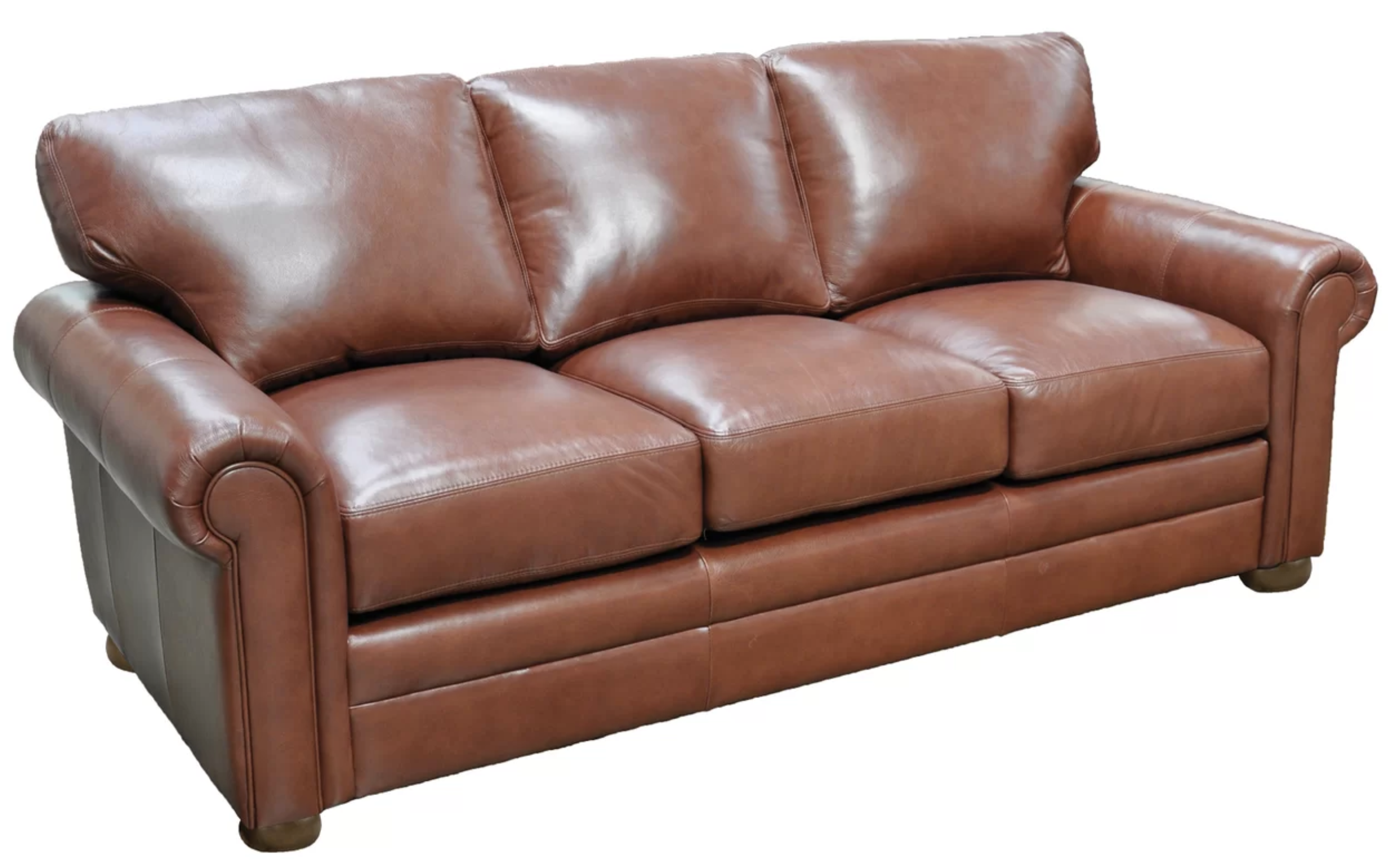 brown-sleeper-sofa-the-big-bang