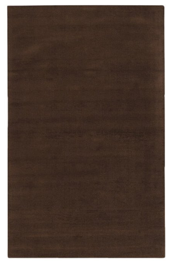 elizabeth-dark-brown-area-rug