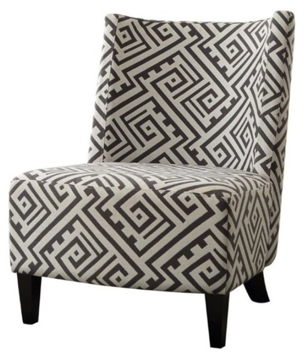 furniture-of-america-ammie-transitional-accent-chair