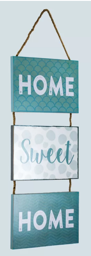 highland-dunes-home-sweet-home-sign-wall-decor