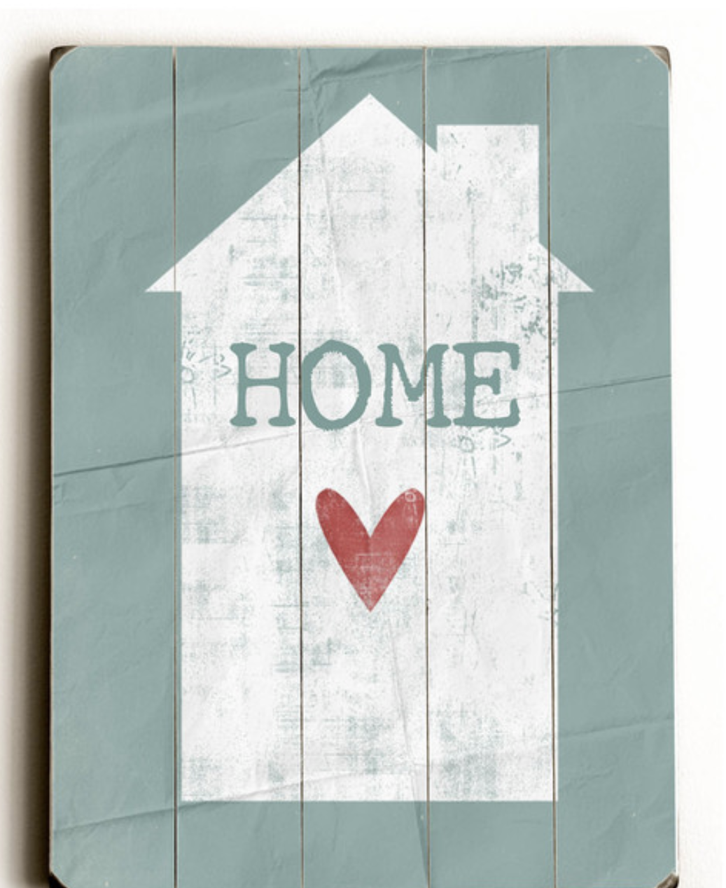 home-wooden-sign