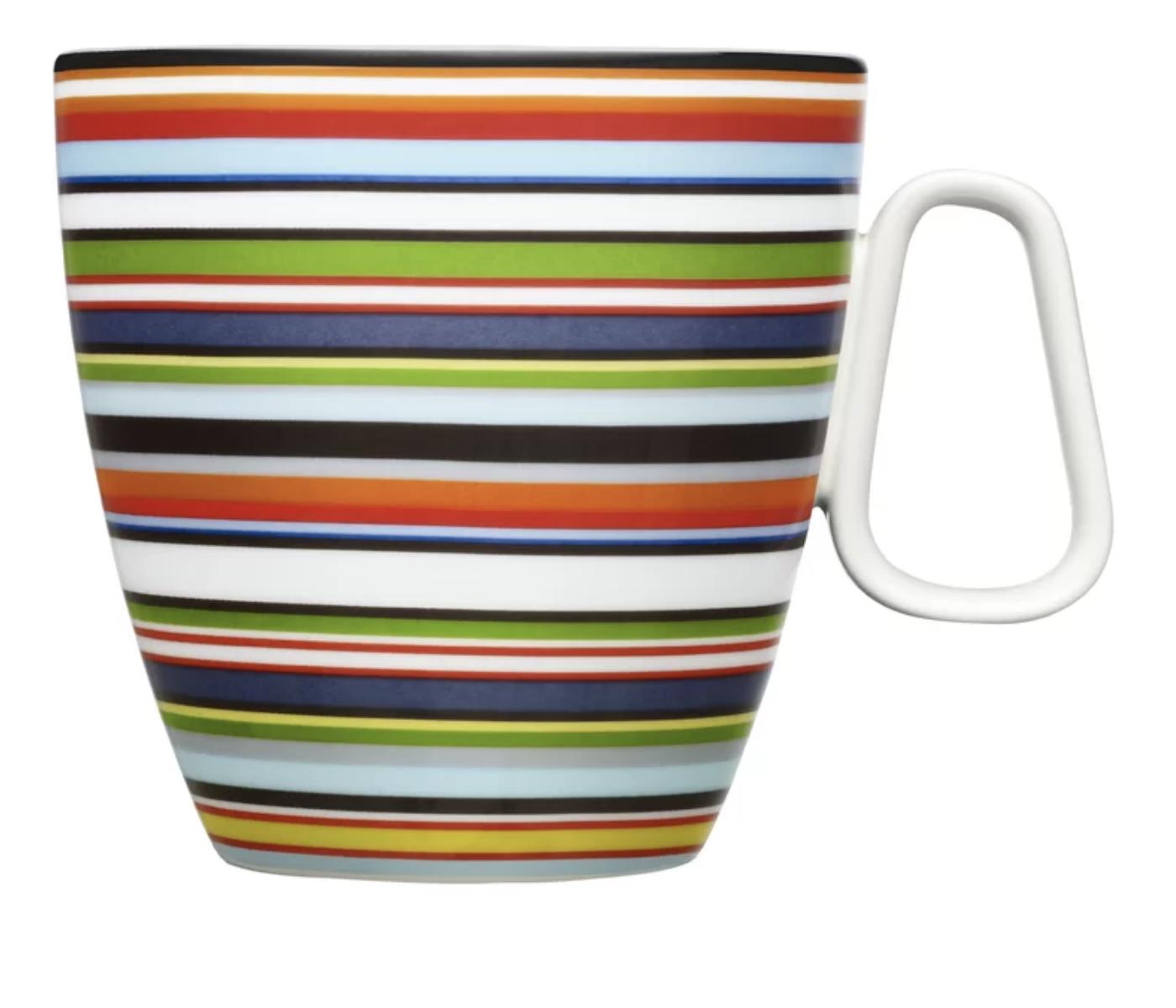 iittala-origo-coffee-mug