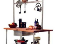 john-boos-cucina-americana-prep-table-with-wood-top
