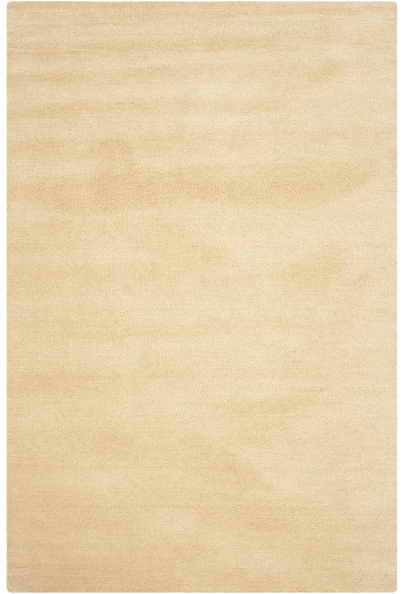 lawton-beige-area-rug