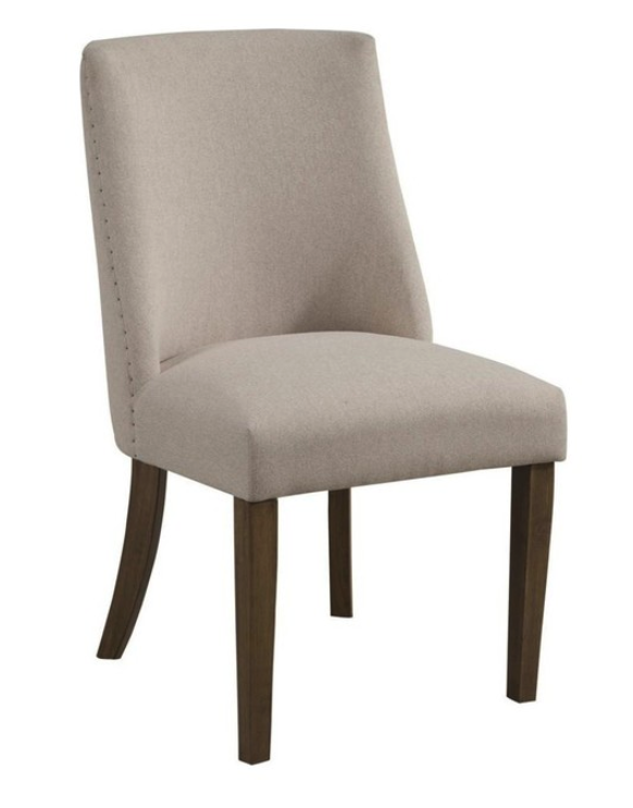 parson-chairs-set-of-2
