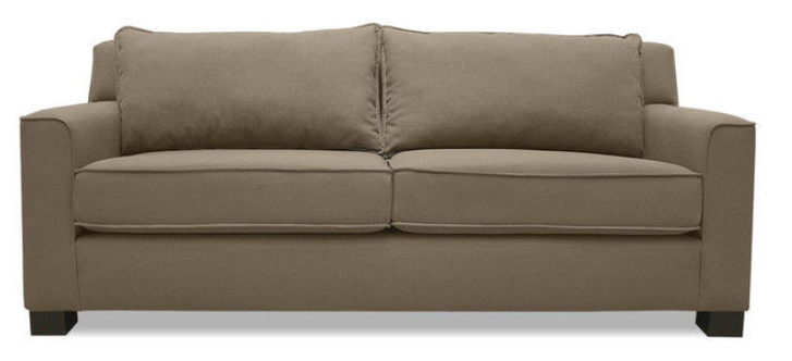 south-cone-home-lindor-linen-sofa-transitional