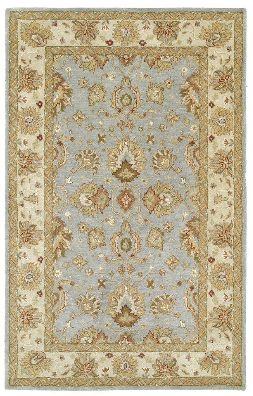 traditional-beige-rugs