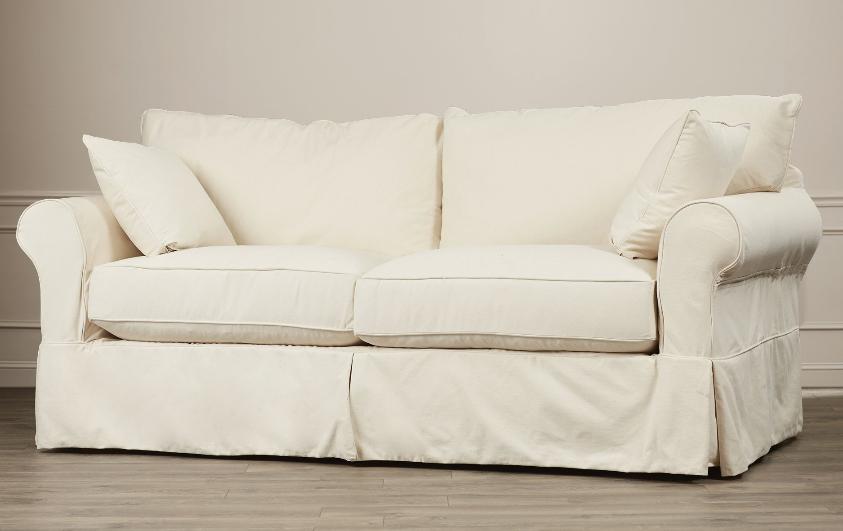 carlton-sofa-in-beige