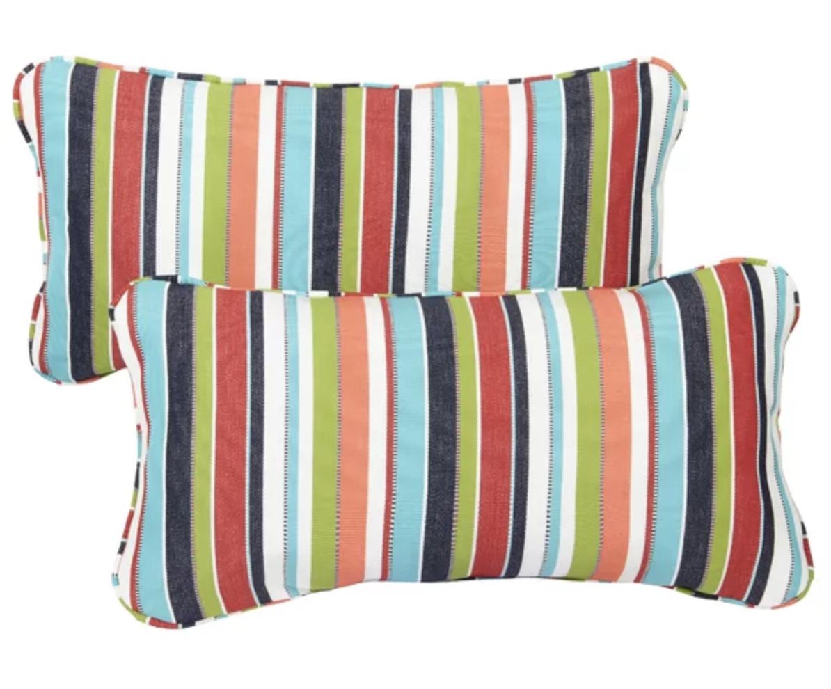 striped-pillow-modern-family