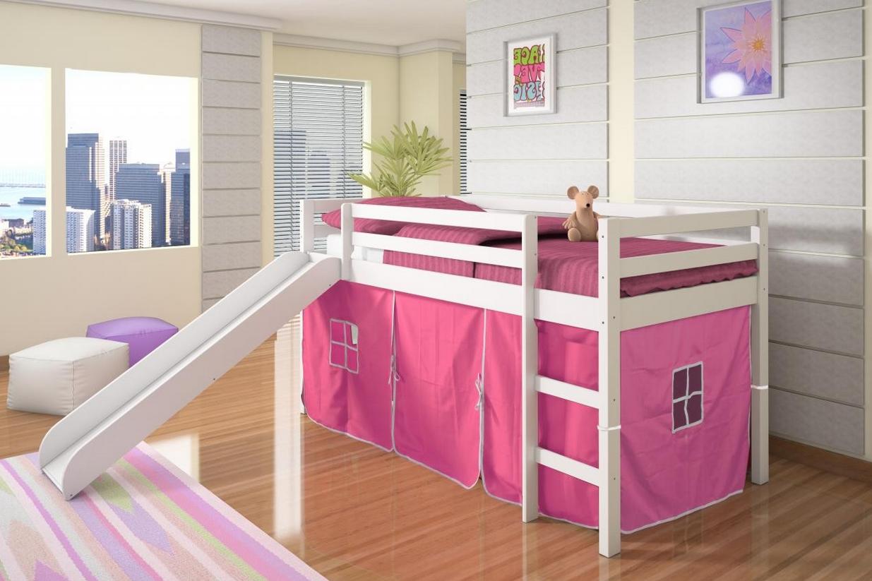 kid s room furniture cute furniture cute pink girl s bed kid s room