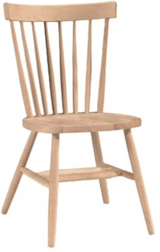 armand-side-chair