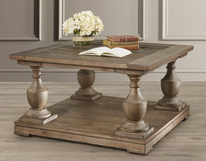 darby-home-co-hutchings-coffee-table