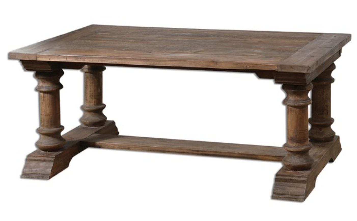 saturia-reclaimed-fir-rustic-rectangular-coffee-table