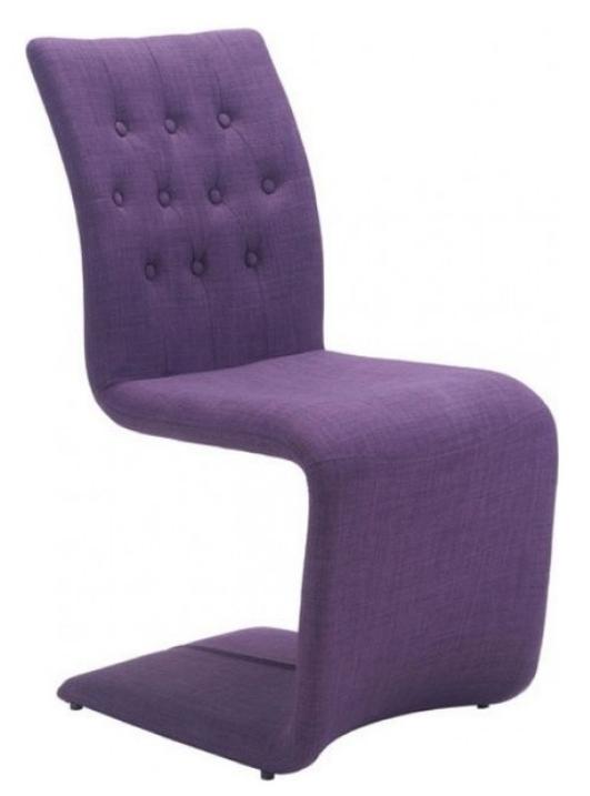 zuo-eurostyle-zad-dining-chairs-dark-gray