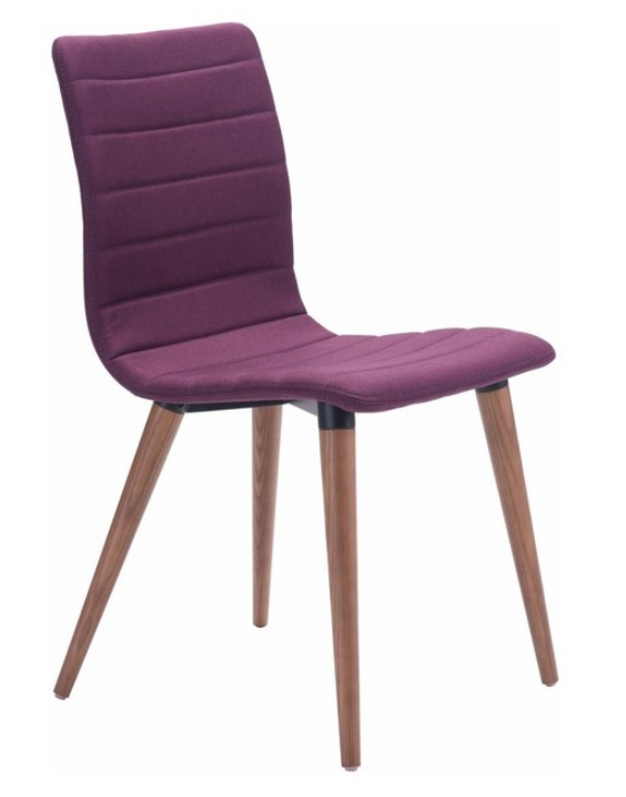 zuo-modern-jericho-dining-chair-purple-set-of-2