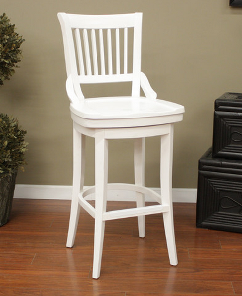 6 Extra Tall Bar Stools For Your Dining Area Cute Furniture