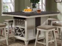 mystic-cay-kitchen-island