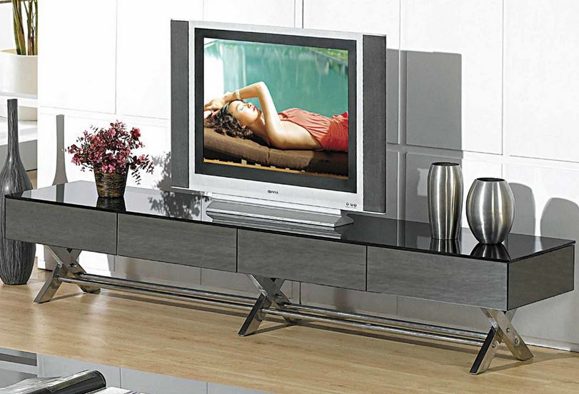 tv stand for living room luxurious modern tv stands for tvs 60 inches 19536
