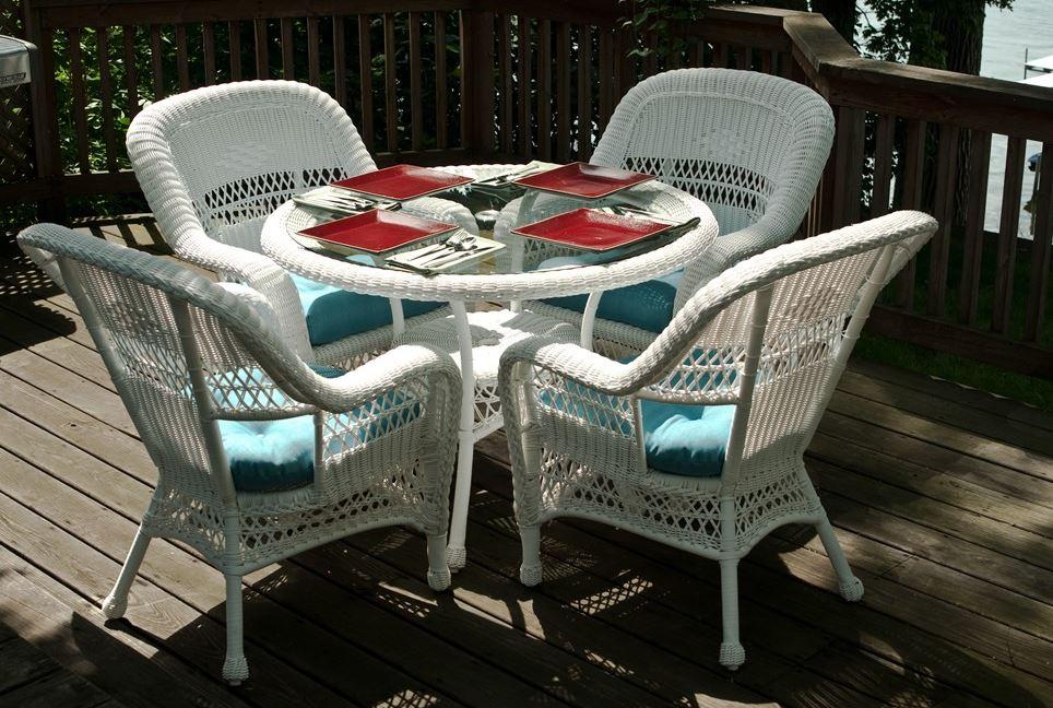 ... Classic CoastalDining Arm Chair Set ...