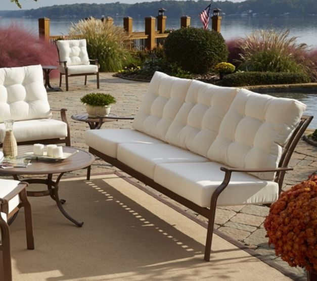 Panama-Jack-Beige-Island-Breeze-Deep-Seating-Sofa