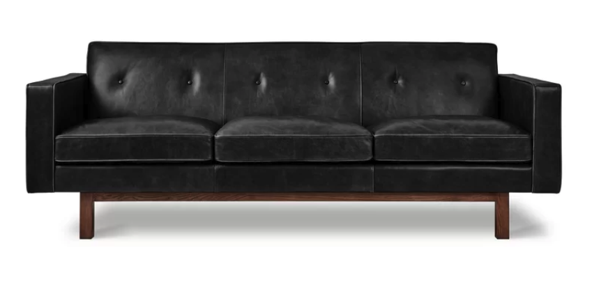 embassy-leather-sofa