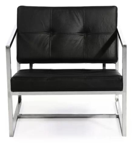 kardiel-cube-armchair