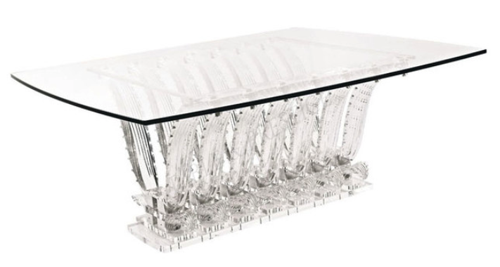 lalique-cactus-table-rectangular