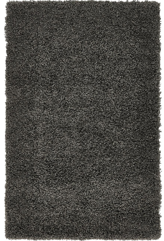 lilah-dark-gray-area-rug
