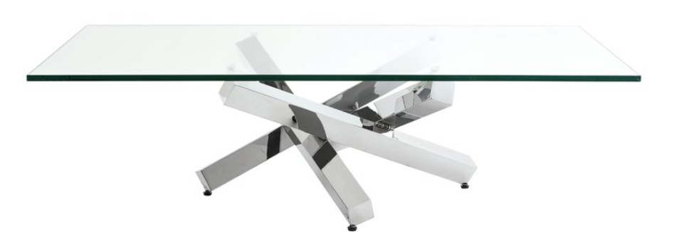 nuevo-henri-coffee-table