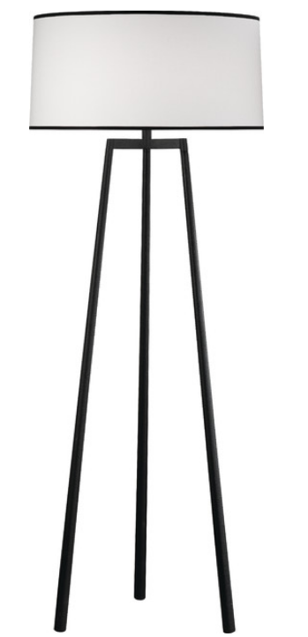 robert-abbey-rico-espinet-shinto-tripod-floor-lamp