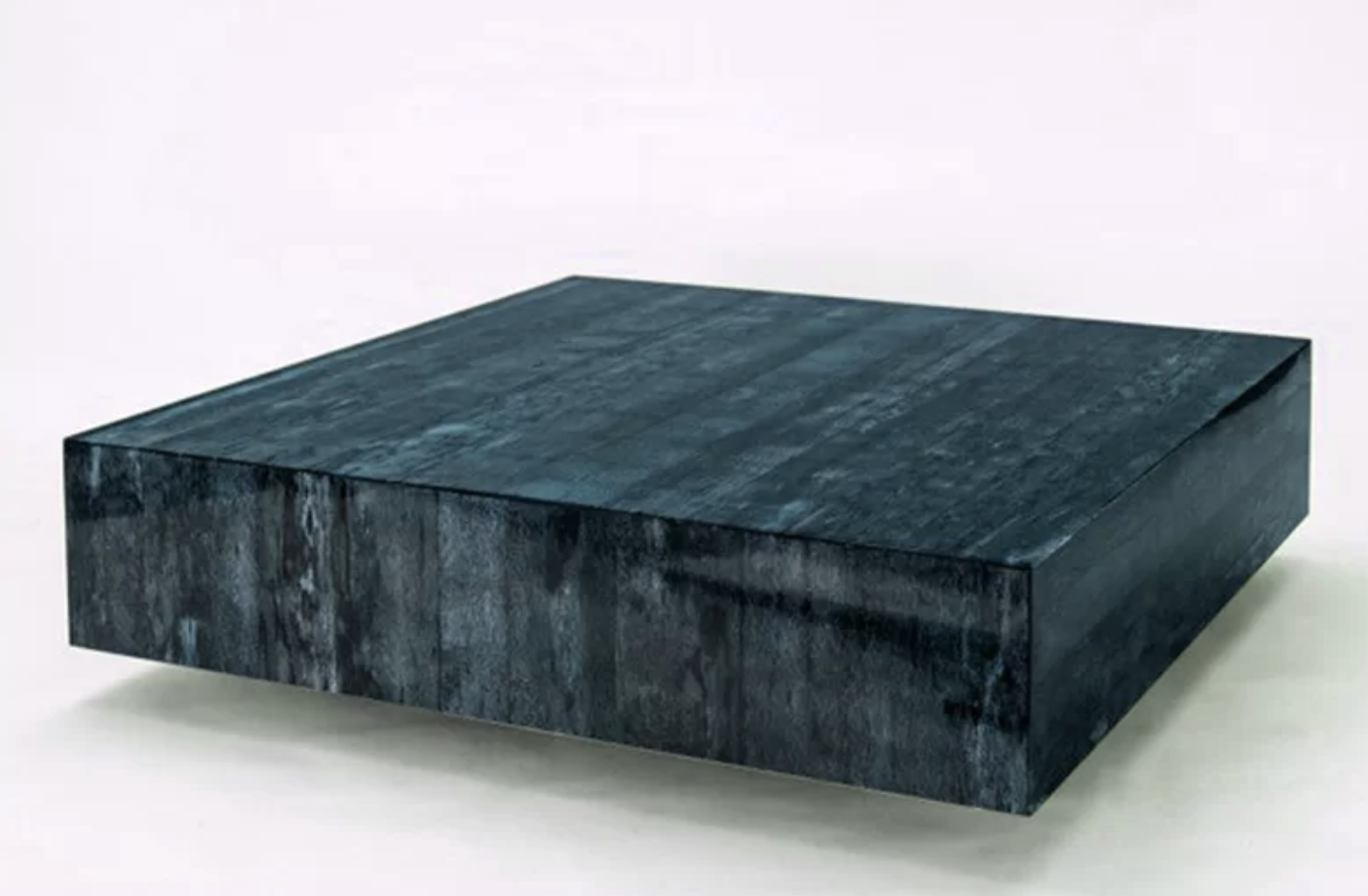 serge-de-troyer-collection-coffee-table