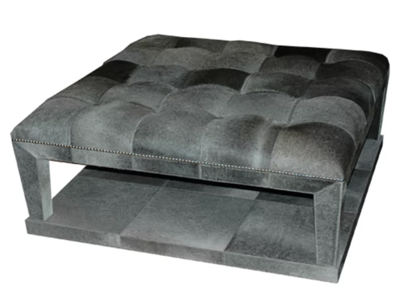 serge-de-troyer-collection-leather-coffee-table
