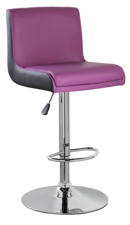 short-square-back-adjustable-height-bar-stool