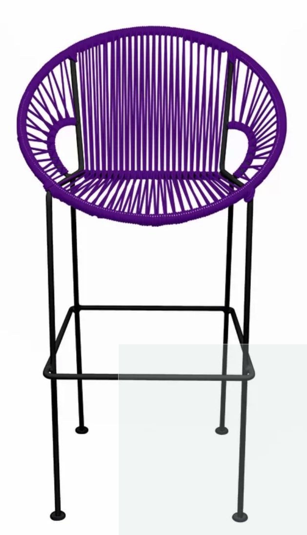 purple-bar-stool