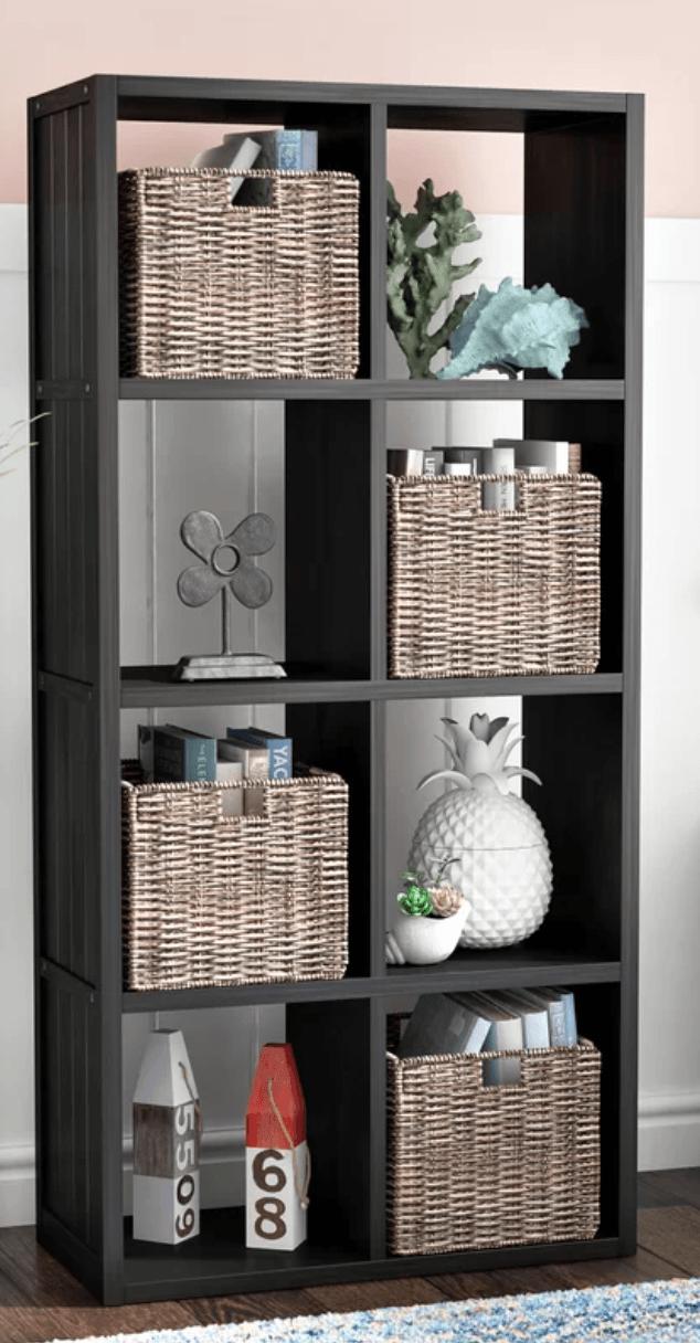 red-barrel-studio-gillard-cube-unit-bookcase