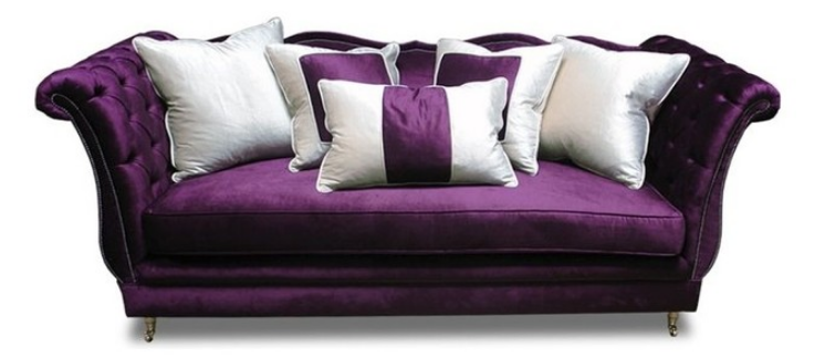 glee-sofa-traditional-sofas-by-unlimited-furniture-group