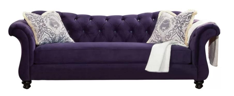 tyler-100_-sofa