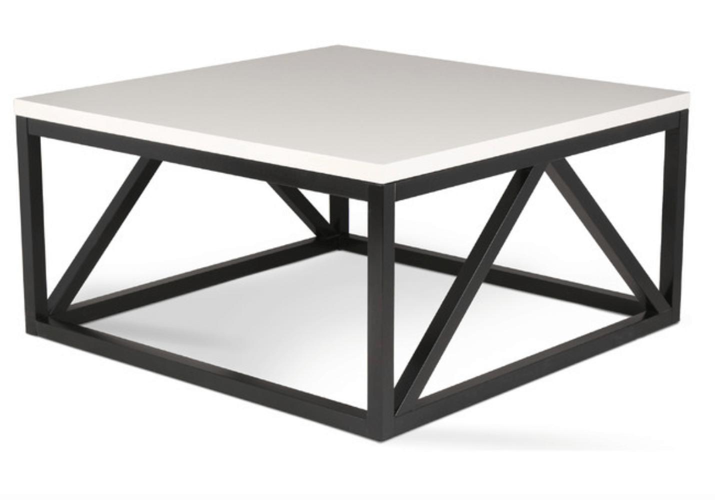 kaya-2-toned-wood-square-coffee-table
