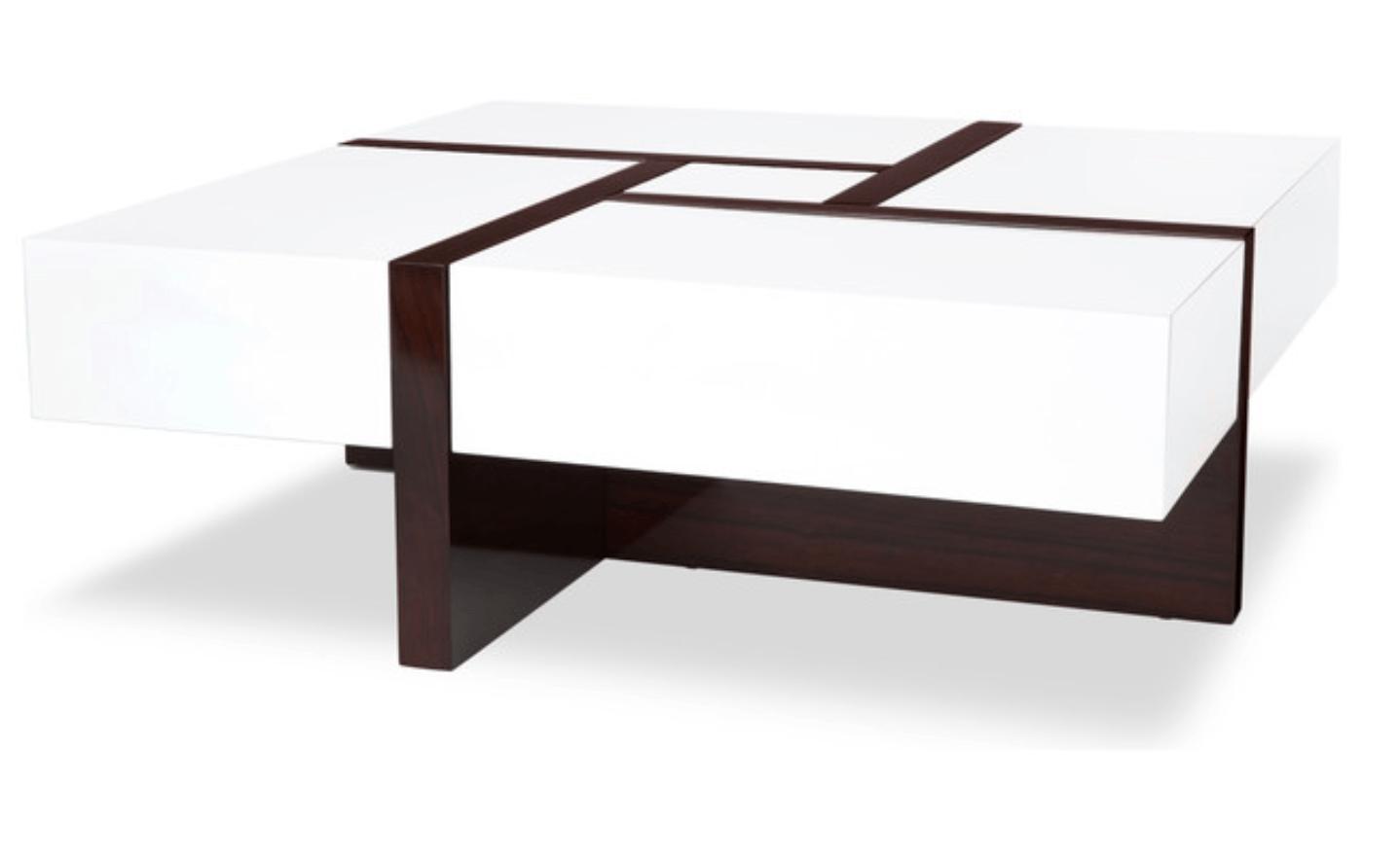 mcintosh-high-gloss-coffee-table-with-storage