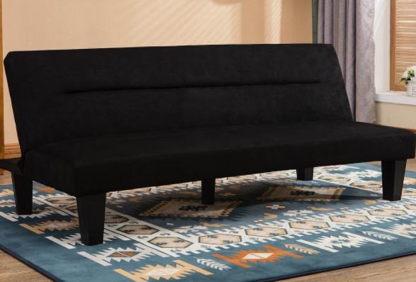 shop-belleze-premium-convertible-sofa-futon