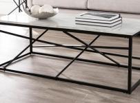 shop-strick-bolton-egan-faux-marble-table
