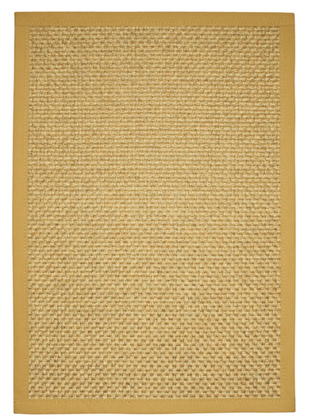 amalfi-sisal-rug-tan-cotton-border
