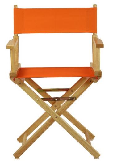 casual-home-canvas-directors-chair