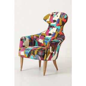 penny-aparment-colorful-chair