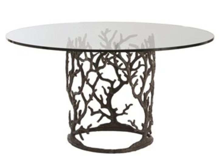 arteriors-home-ursula-dining-table