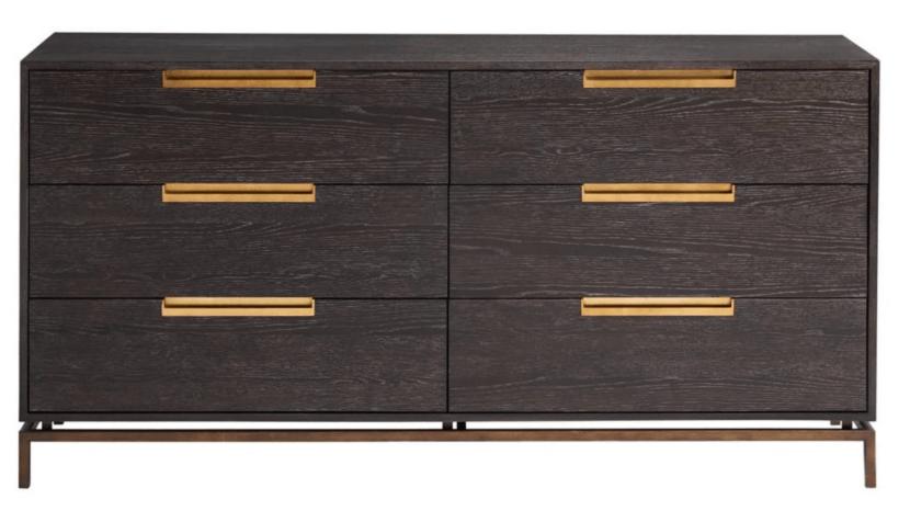 myton-6-drawer-dresser