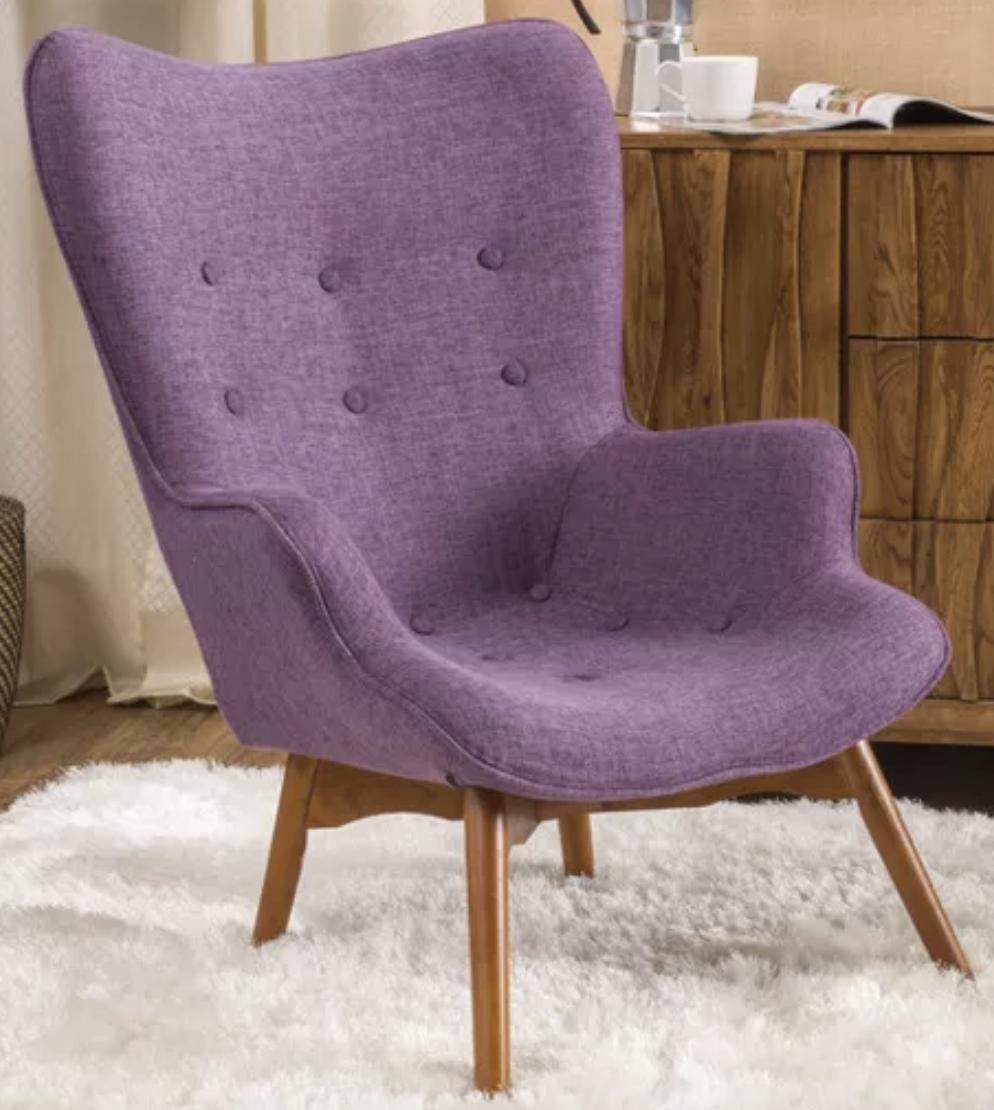acantha-armchair
