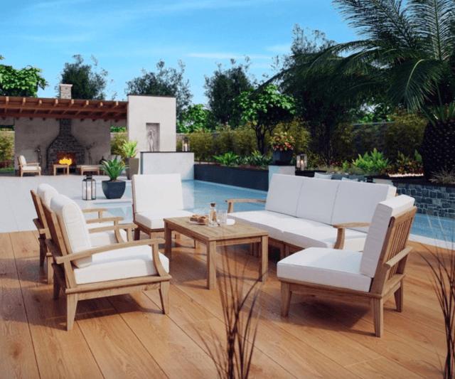 8-piece-outdoor-teak-set
